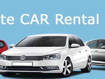 Corporate CAR rental siliguri