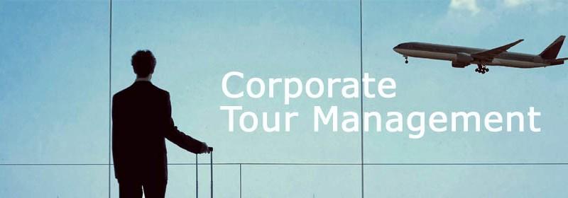 corporate tour darjeeling gangtok north east