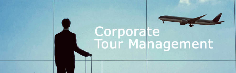 corporate tour darjeeling gangtok north east